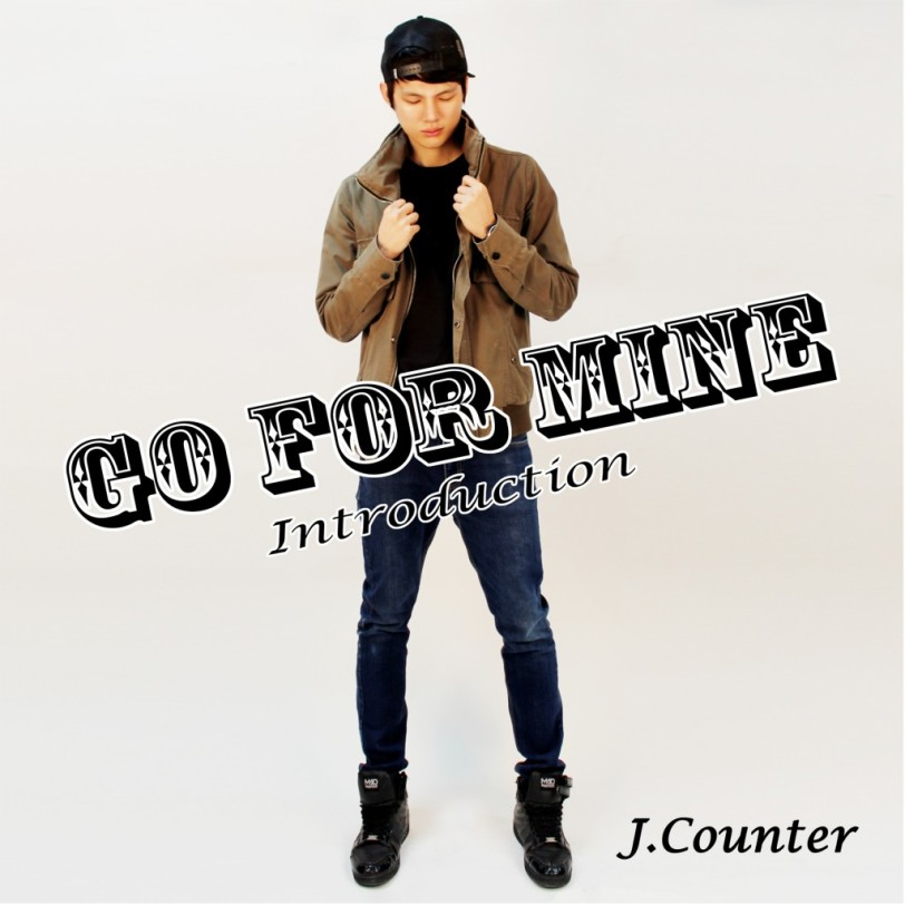 Go-For-Mine-Introduction-1024x1024