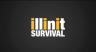 illinit_survival