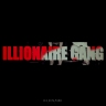 ILLIONAIRE-GANG