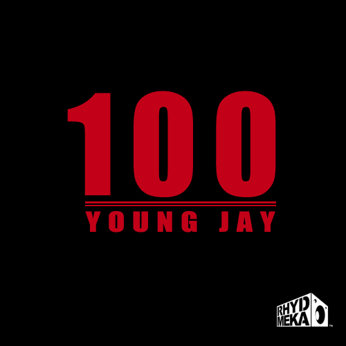 Young-Jay