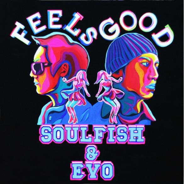 Feels-Good