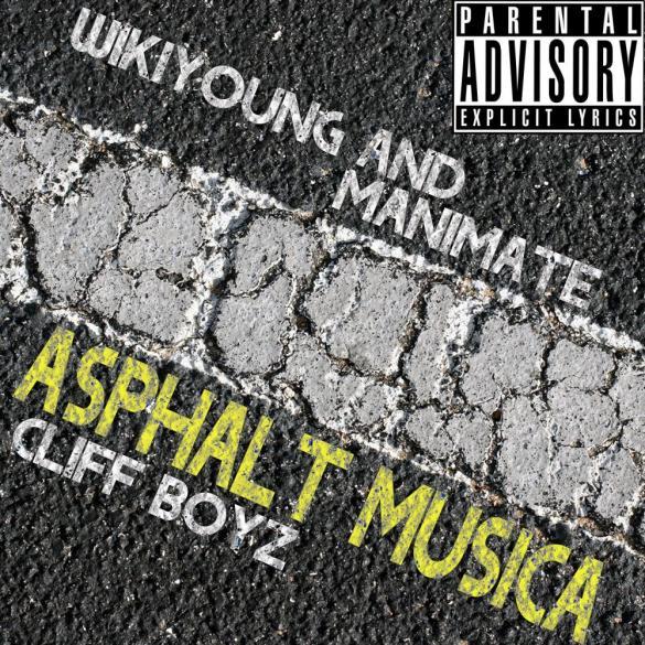 mixtape-cover-1