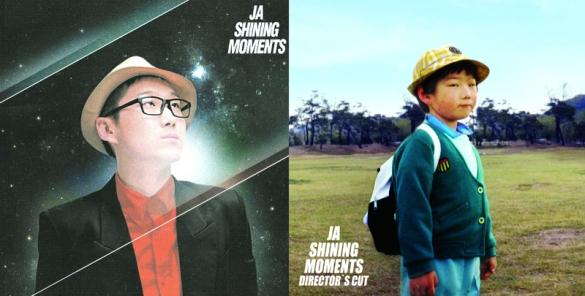 Shining-Moments