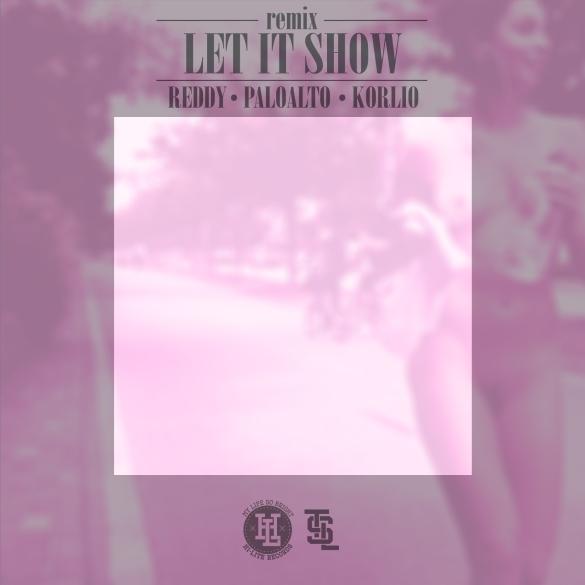 let-it-show-remix